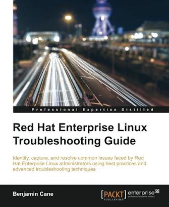 X379 Book] Download PDF Red Hat Enterprise Linux