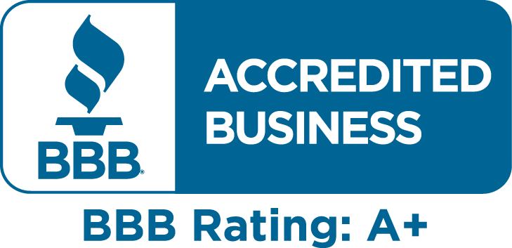check bbb payday loans company status