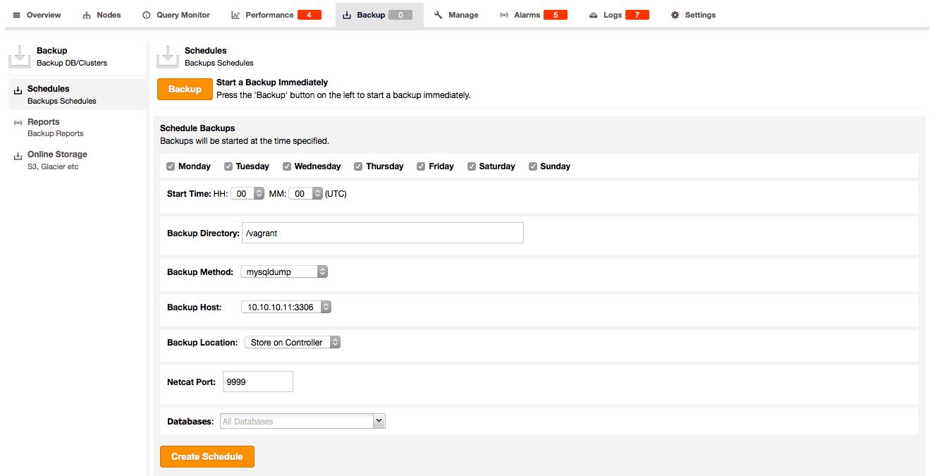 severalnines-blogpost-schedule-backup.png