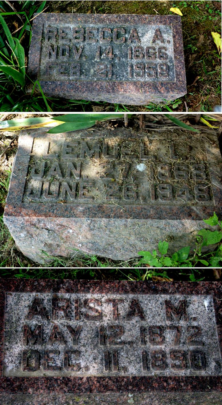 Lemuel Headstone Montage.png