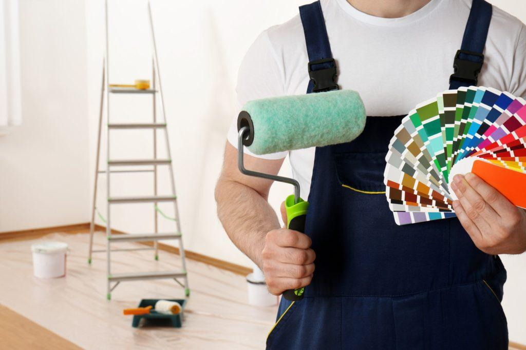 C:\Users\stefa\Downloads\PICTURES\Painting_Contractor_40-1024x683.jpg