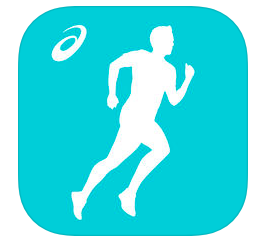Reach you running goals with one of the best workout apps for runners.