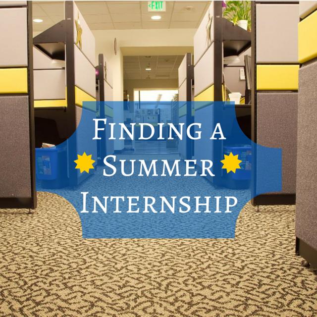 how to get internship at amd