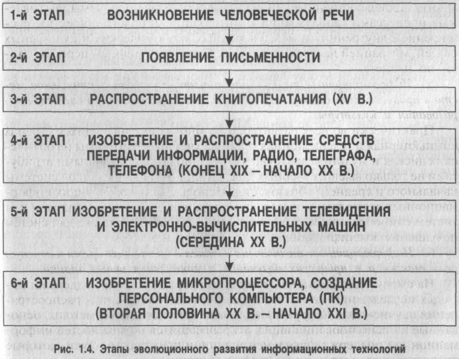 http://litcey.ru/pars_docs/refs/54/53631/53631_html_2bd0e01b.jpg