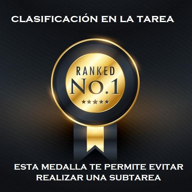 medalla_de_oro_evitar_subtarea.jpg