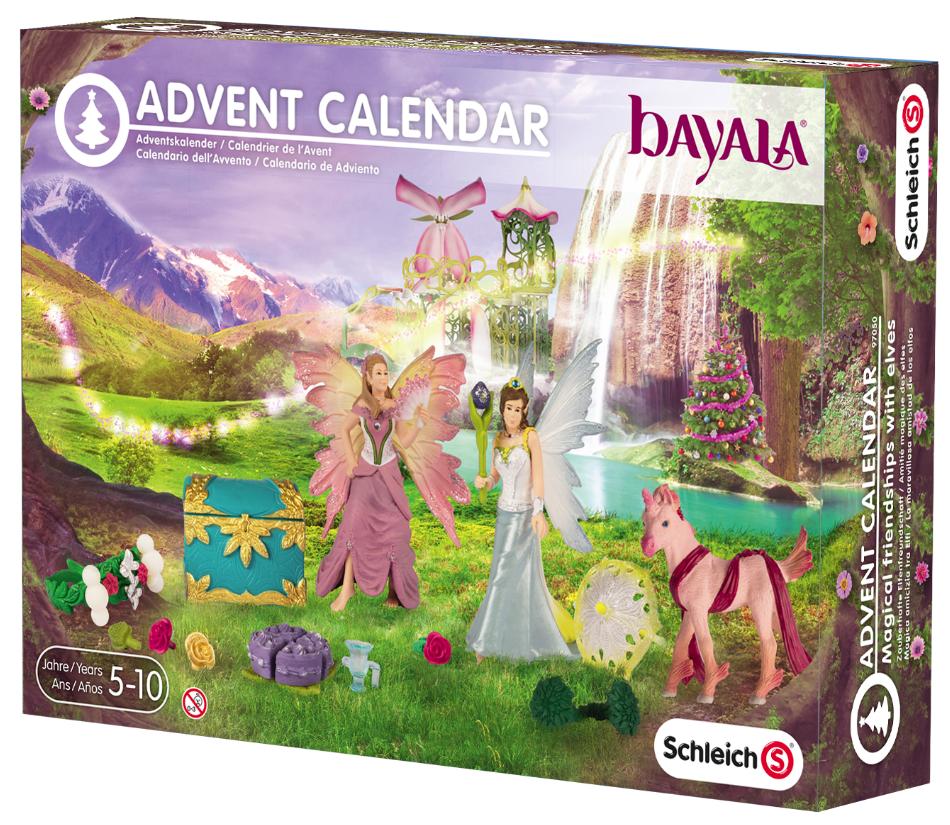 schleich_bayala_advent_calendar_97050_box__72100_zoom.png