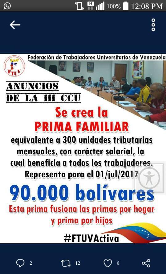 C:UsersGisela LeonPicturesIII CCU. Prima familiar. Fusión de prima por hijos y prima por hogar..jpg