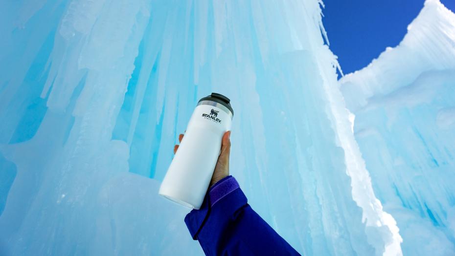 TOP Water bottle brands stanley