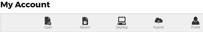 PDF-konto.png