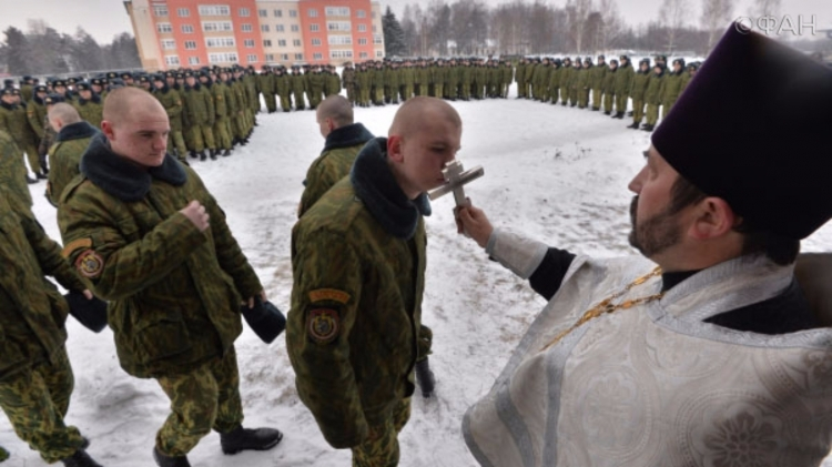 Image result for военная форма для священников