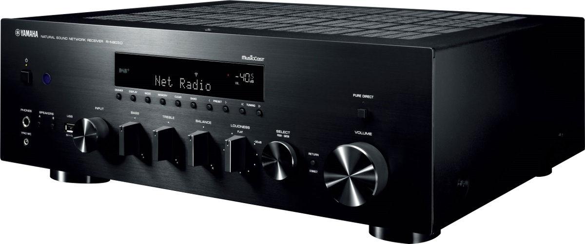 https://dfxqtqxztmxwe.cloudfront.net/images/dynamic/Amplificateurs/articles/Yamaha/YAMRN803DNR/Yamaha-MusicCast-R-N803D-Noir_3QD_1200.jpg