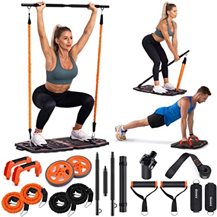 Five Reasons You Should Consider Before Buying Home Gym Fitness Equipment