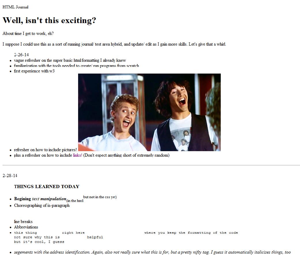3.6.14.website skeleton.png