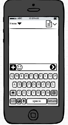 http://biokom-pti.blogspot.co.id/2016/02/desain-ar-augmented-reality-mengoprasikan-media-sosial-line-pada-smart-phone-biokom-pti.html