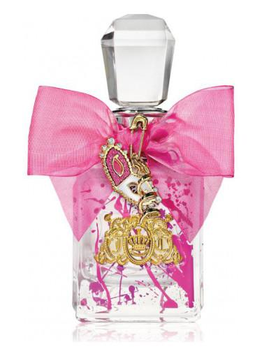 3. Viva La Juicy Soiree Juicy Couture for women