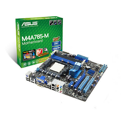 driver asus x452e windows 7 64 bit