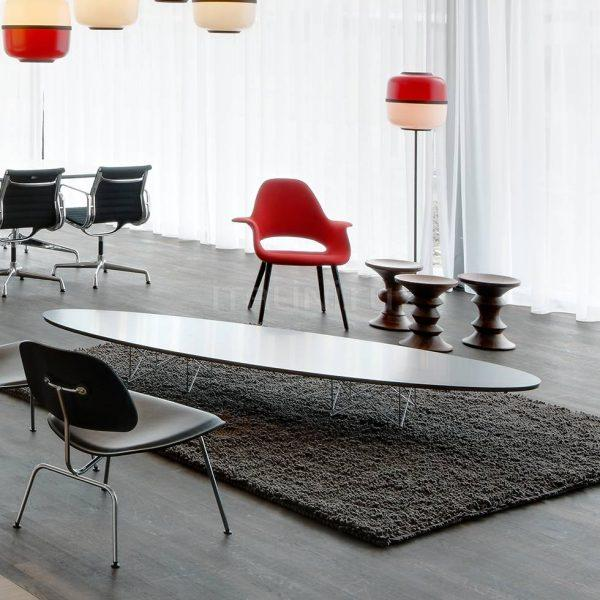 http://cdn.home-designing.com/wp-content/uploads/2021/04/mid-century-modern-oval-coffee-table-charles-and-ray-eames-authentic-mcm-living-room-furniture-for-sale-online-600x600.jpg