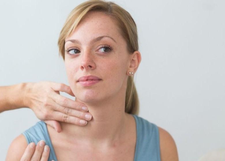 Καρκίνος του Λάρυγγα - LASER Χορδεκτομή