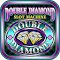 Double Diamond Slot Machine file APK for Gaming PC/PS3/PS4 Smart TV