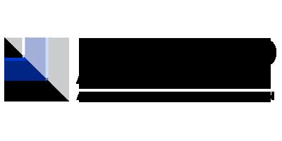Image result for AMQP
