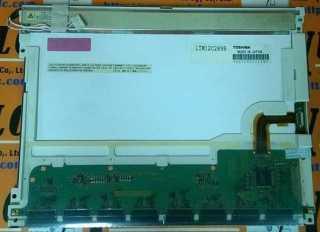 LTM12C289S