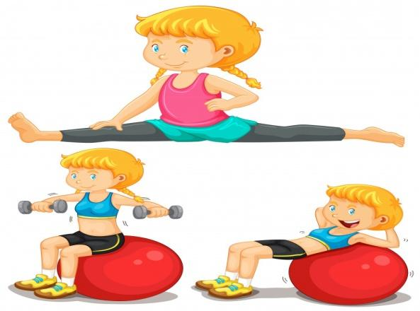 C:\Users\ACER\Downloads\girl-doing-exercise-with-big-ball_1308-9331.jpg