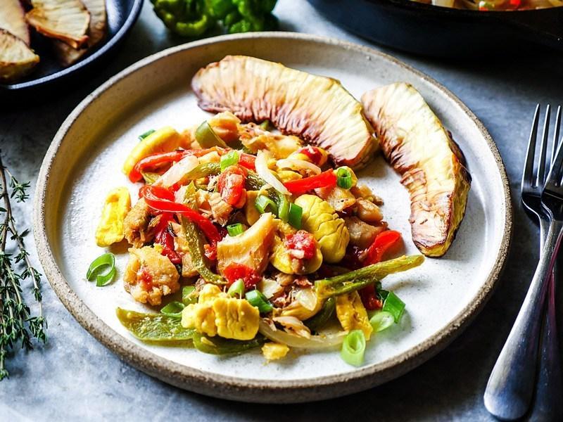 D:\KULINA\pict kulina\makanan dunia\ackee-and-saltfish.jpg