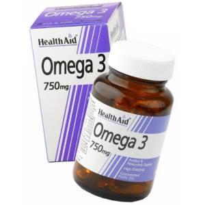 ha-omega-2-750.jpg