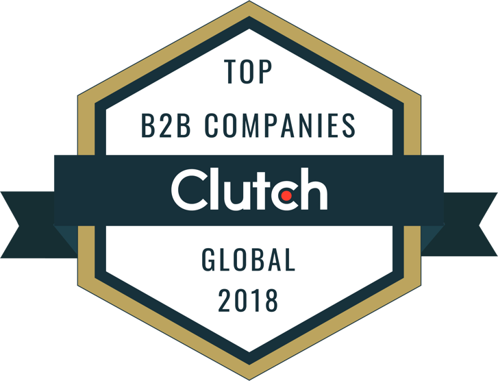 ../../../Top_B2B_Companies_Global_2018%20(1).png