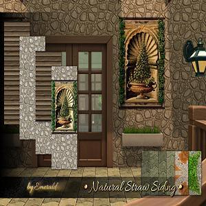 http://www.thaithesims4.com/uppic/00244402.jpg