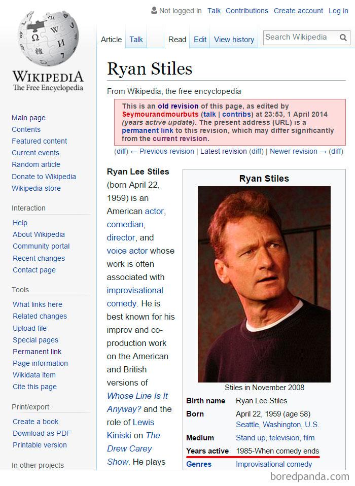 funny-wikipedia-edits-105-5903442d2acdb__700 (1).jpg