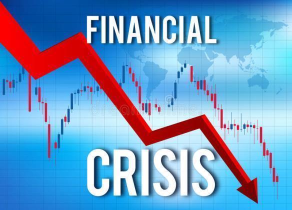 """Kết quả hình ảnh cho khủng hoảng tài chính toàn cầu"""""""