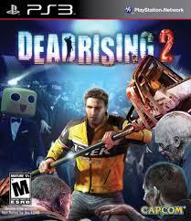 Dead Rising 2.jpeg