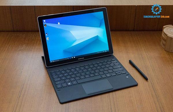 thuong-hieu-laptop-11