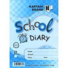 C:\Users\rwil313\Desktop\School Diary image.jpg