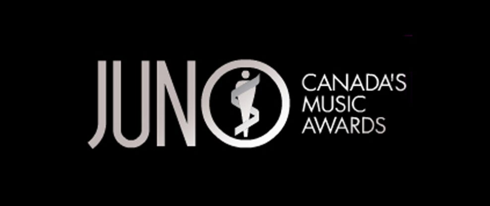 The 2020 Juno Awards Are Canceled