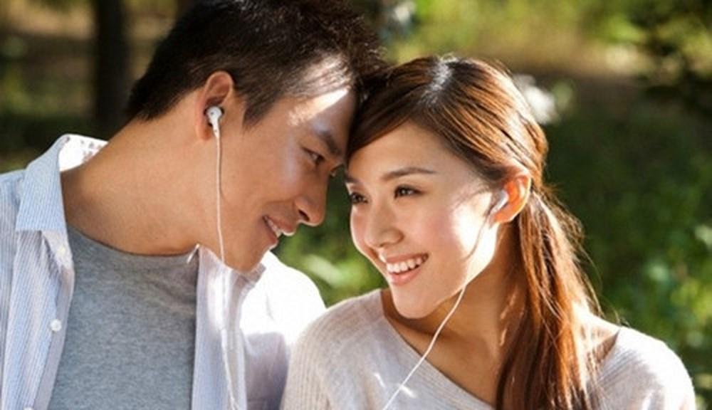 Xinh đẹp và Hạnh phúc nhờ Mặt nạ nhau thai cừu Hàn Quốc 3
