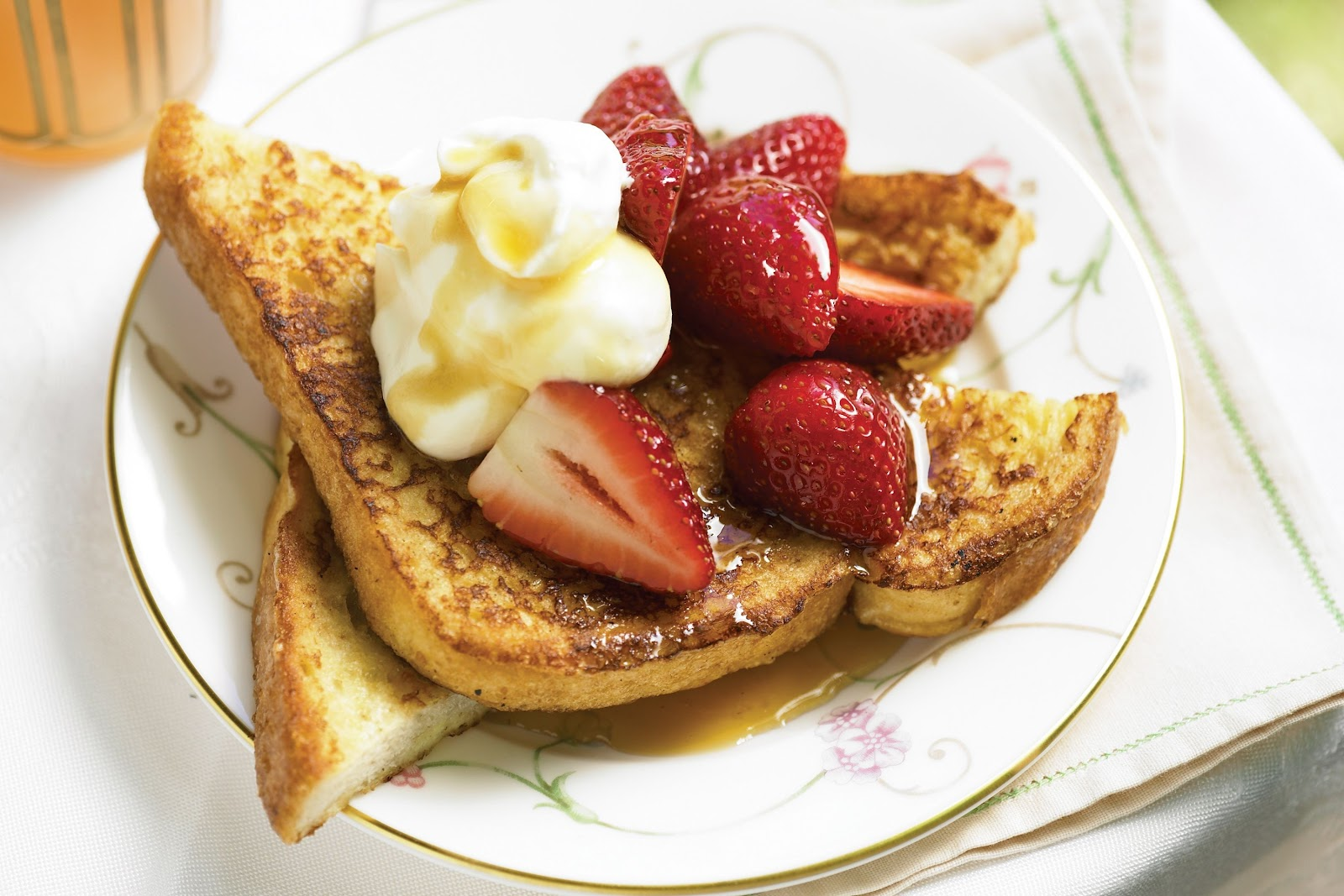 Image result for French Toast