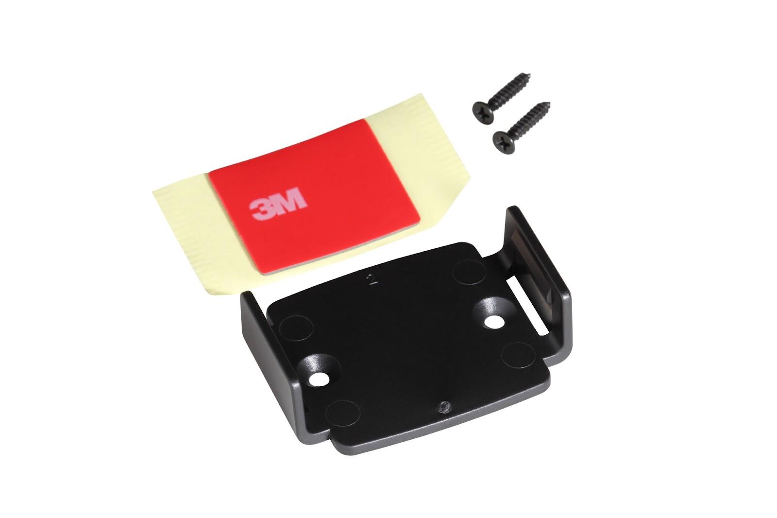SPR-NFCBRACKET.JPG