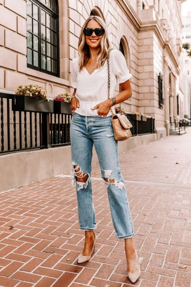 Pin on Outfits - Frühling/Sommer