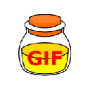 Gif Jam (Animation Stopper)