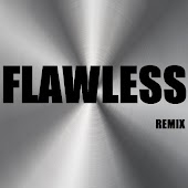 Flawless (Remix) [Instrumental Version]