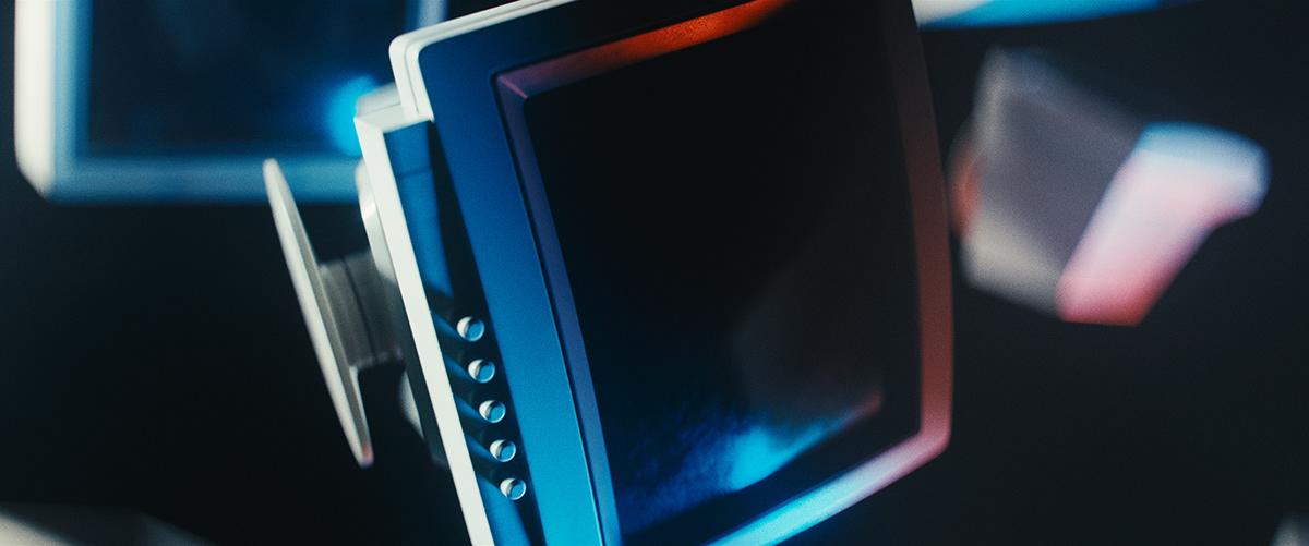 Image may contain: computer, indoor and screenshot