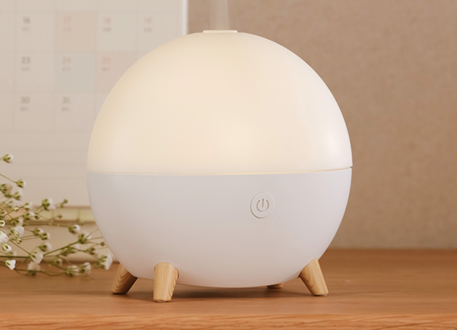 5 Must-Have Sleep Products: White Noise Machine, Weighted Blankets & More