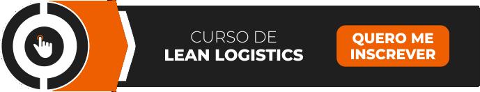 Curso de Lean Logistics