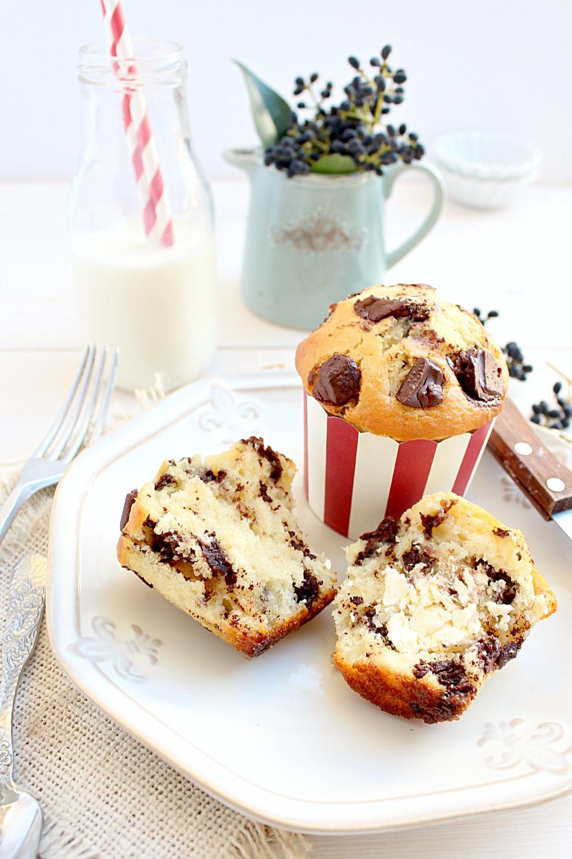 vanilla muffins 1.jpg