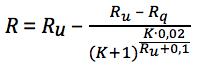 formula-r.png