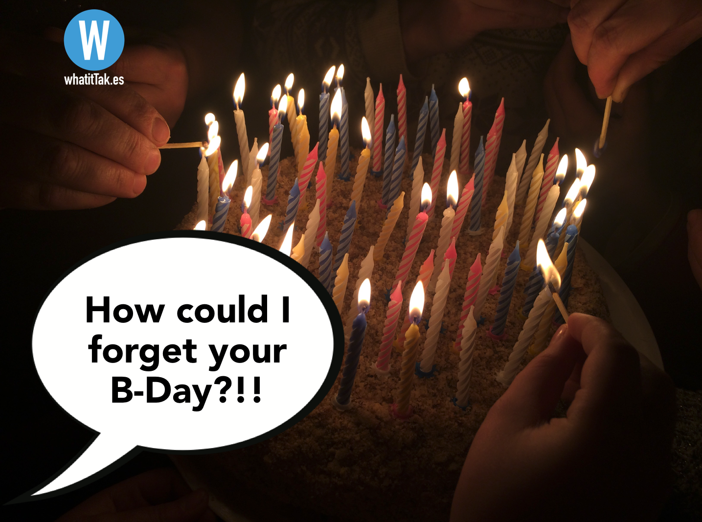 whatittakes - bday.png