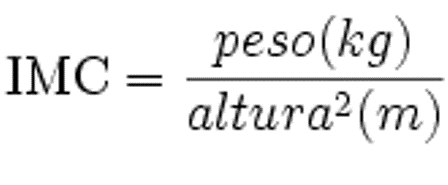 formula-imc