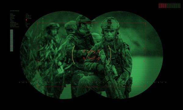 best night vision binoculars under $500